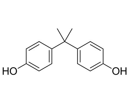 Bisphenol AP