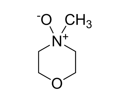 4- methylmorphine -N- oxide