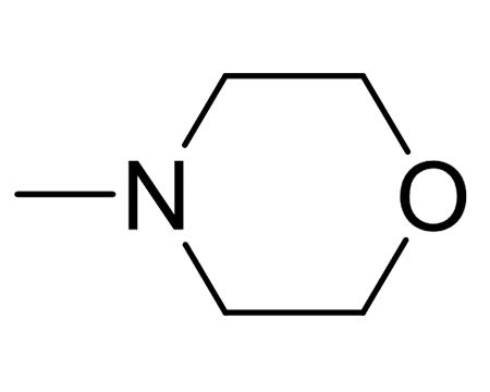 N- methylmorpholine