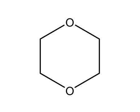 1,4-Dioxane