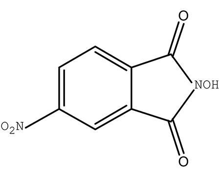 N- hydroxymethyl phthalimide